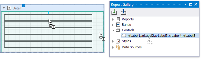 report-gallery-apply-controls-template