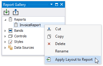 report-gallery-apply-report-layout