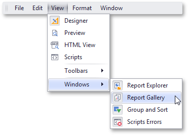 set-window-visibility-standard-toolbar