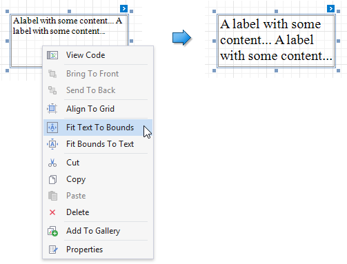 vs-rd-label-control-fit-text-to-bounds