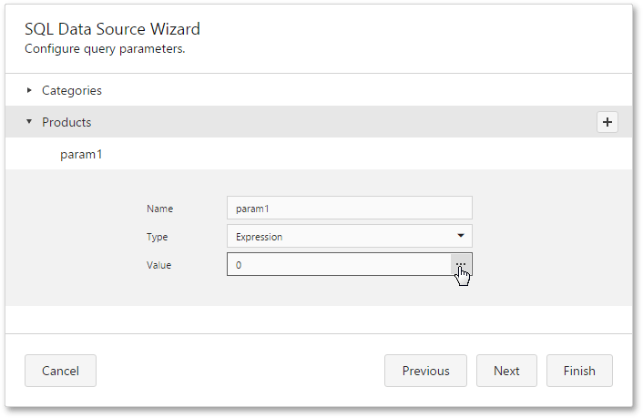 web-designer-report-wizard-04-configure-parameters-expression