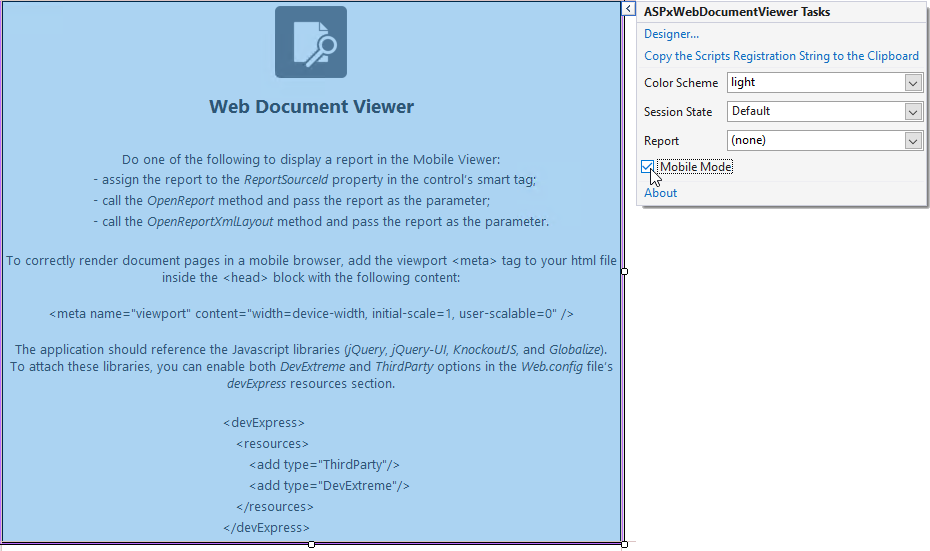 By Photo Congress || Asp net Web config Pages Controls