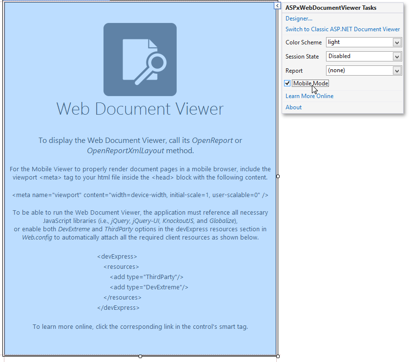 web-document-viewer-enable-mobile-mode