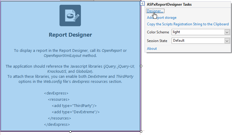 web-report-designer-run-designer