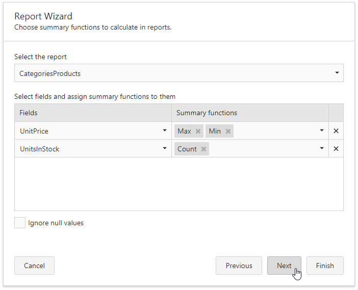 web-report-wizard-specify-summaries