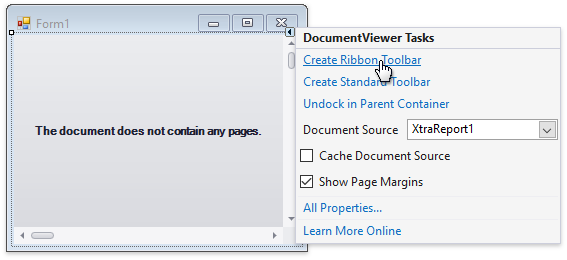 winforms-document-viewer-create-toolbar