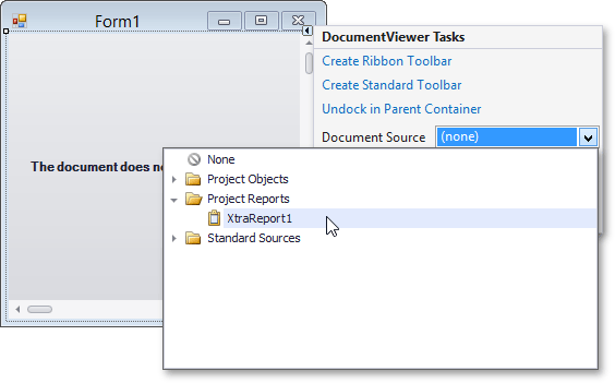 winforms-document-viewer-document-source