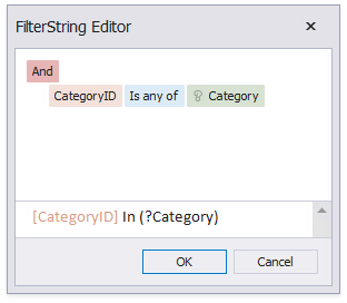 winforms-getting-started-report-parameters-cascading-filter-string