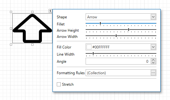 wpf-report-designer-smart-tag-shape