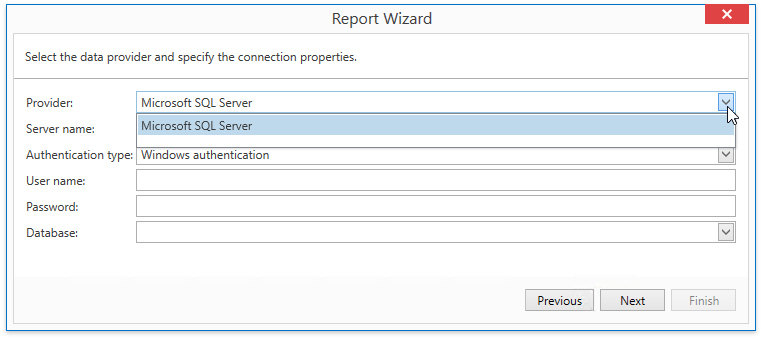 wpf-report-wizard-removing-data-providers