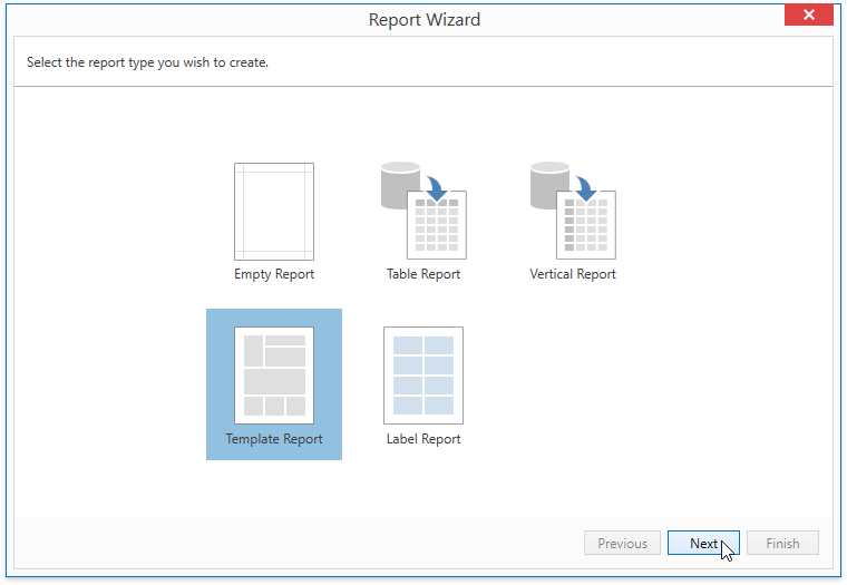 wpf-report-wizard-template-report
