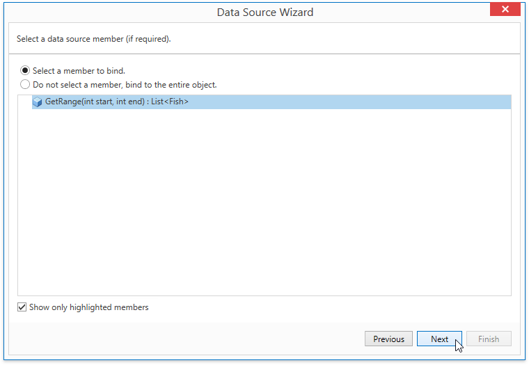 WpfReportWizard_Object_SelectDataSourceMember