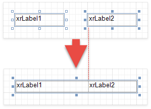 xrtable-space-between-labels