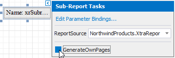 xtrareports-subreport-enable-generateownpages