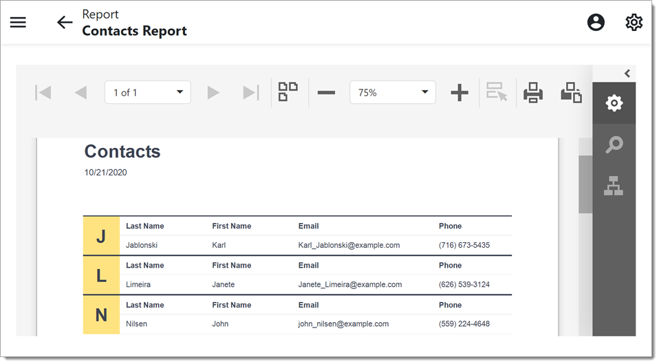 InplaceReports_Preview_Blazor