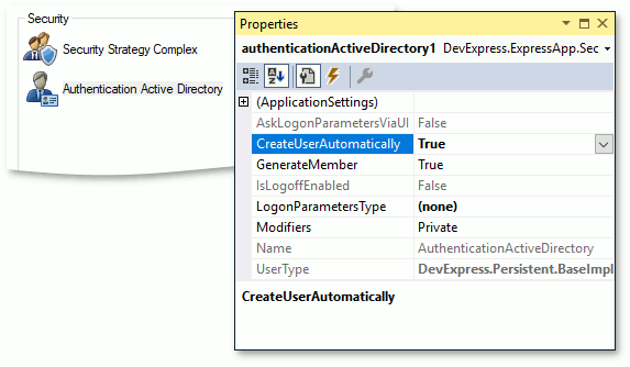 AuthenticationActiveDirectory_CreateUserAutomatically