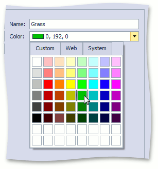 ColorEditor_WinForms