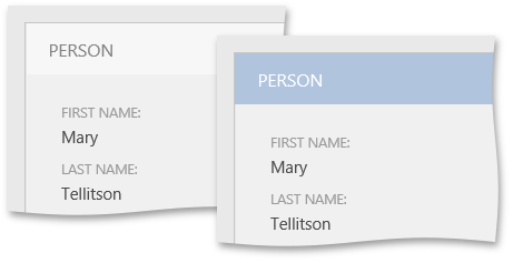 CustomCSSClassName_Header
