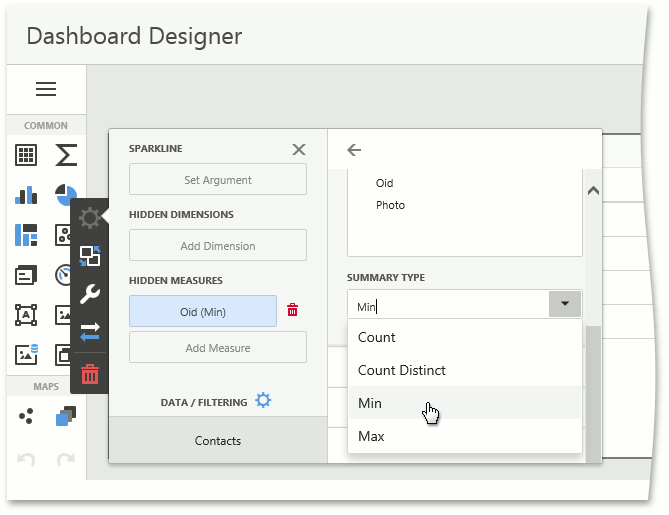 DashboardDesigner_OidMeasure_Web