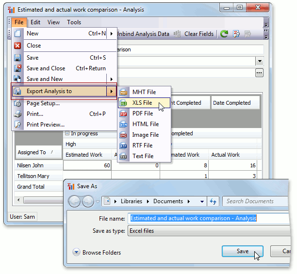 Export_WinExportAnalysisController