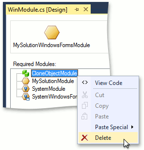 ModuleDesigner_Modules_2