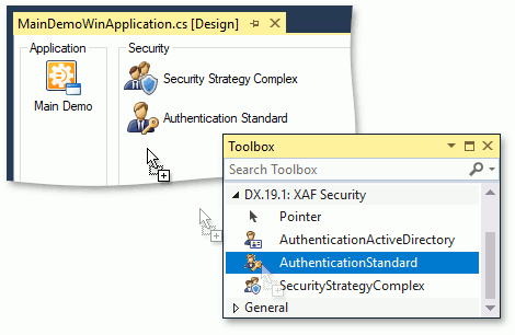Security_DesignerAuthenticationSimple