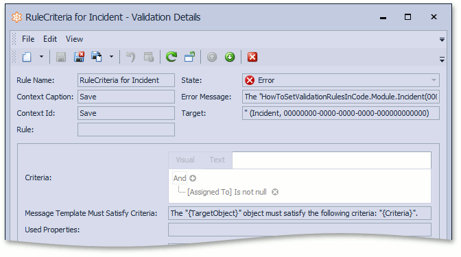 Validation_Save_Win_Detail