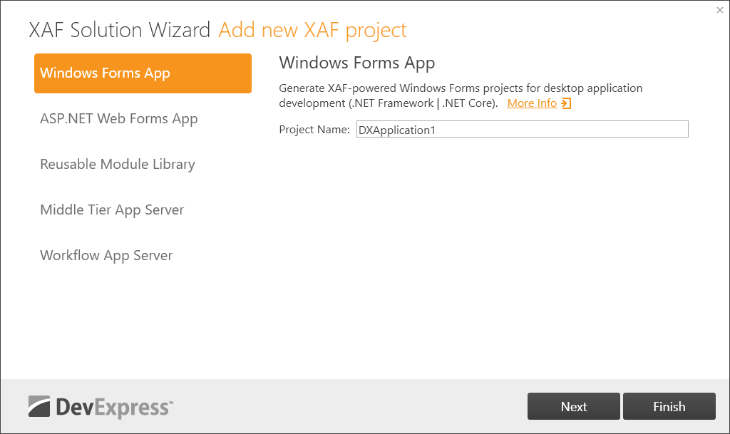 Wizard_Project