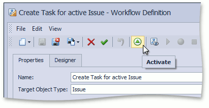 Workflow_ActivateAction2