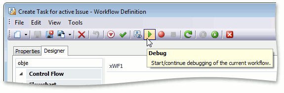Workflow_Debug_Actions