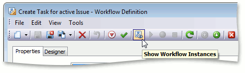 Workflow_Debug_Tracking1
