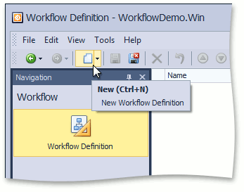 Workflow_DefinitionNewAction